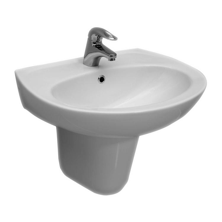 Ankara lavabo tesisatı tamiri